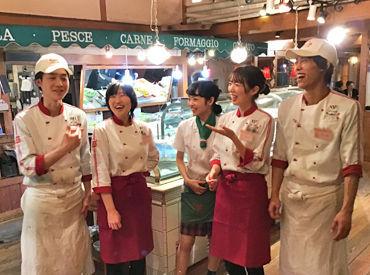 PSマリノ イオンモール大日店の画像・写真