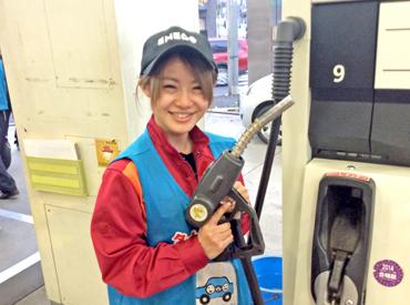 青木石油商事株式会社の画像・写真