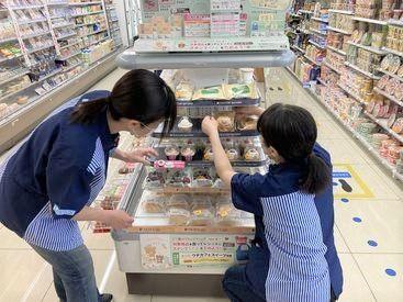 ローソン 枚方津田山手一丁目店の画像・写真