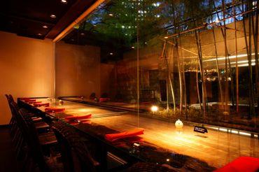 麓屋 京王プラザホテルの画像・写真