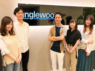 株式会社イングリウッドの画像・写真