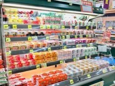 エスポット 静岡駅南店の画像・写真