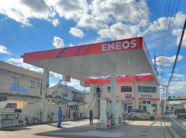 御幸石油株式会社の画像・写真