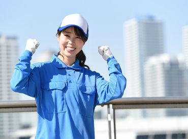 東洋ワーク株式会社 福岡営業所/fo-s009-000-11の画像・写真