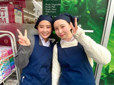 miniピアゴ 塚越2丁目店の画像・写真