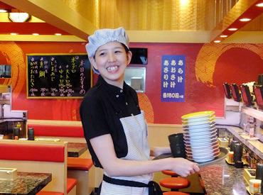 海鮮三崎港 エミオひばりヶ丘店 ※2021年7月27日新規オープンの画像・写真
