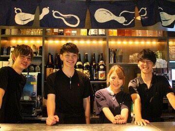 株式会社I-GROUPの画像・写真