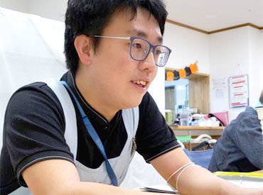株式会社エスプールヒューマンソリューションズ MC関西支店 (勤務地:三宮)の画像・写真