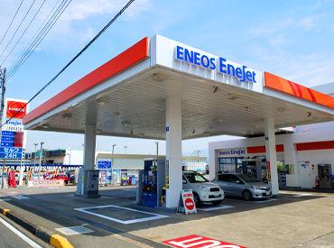昭和油業株式会社の画像・写真