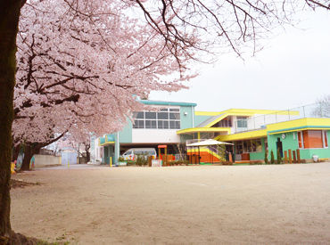 学校法人花園学園の画像・写真
