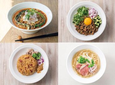 東京ひつじ食堂 ※4月23日オープンの画像・写真