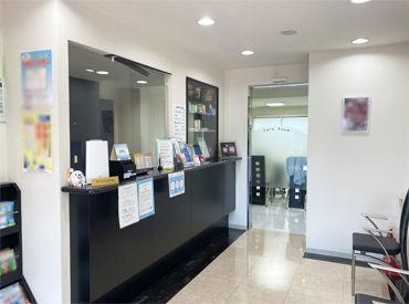 黒沢歯科医院の画像・写真