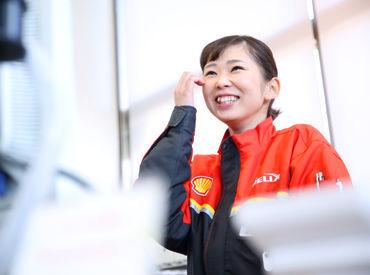ヤマヒロ株式会社 セルフ日野南平SSの画像・写真