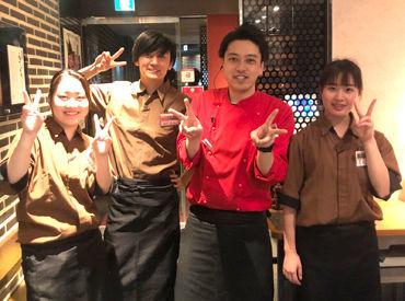 焼肉ヌルボンガーデン 糸島南風台店の画像・写真