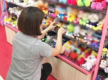 パセリハウス 大津一里山店の画像・写真