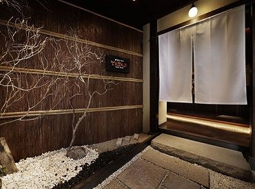 焼肉トラジ 鶴屋町店の画像・写真