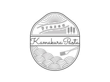 kamakurapasta Frescaルミネエスト店の画像・写真