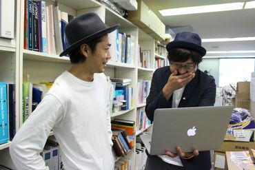 株式会社プロダクト・ネットワークの画像・写真
