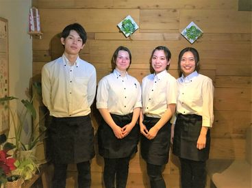 京風鉄板焼 875 (ハチナナゴ)の画像・写真