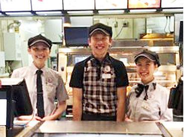 株式会社ポールスター KFC営業部の画像・写真