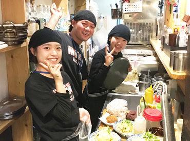 串屋横丁 浅草食通街店の画像・写真