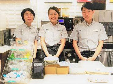 株式会社ニユートーキヨーの画像・写真