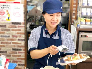 ヒライ 八代臨港線店の画像・写真