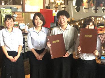ステーキのあさくま 富士店の画像・写真