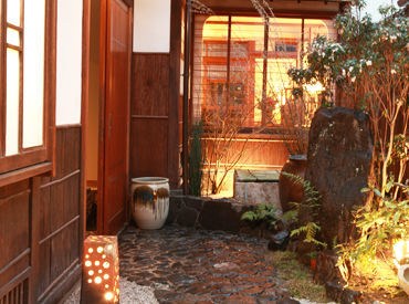 しののめ菜の画像・写真