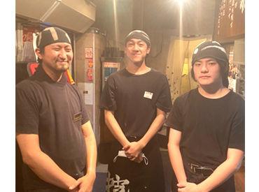 伝説のすた丼屋 小金井前原店の画像・写真