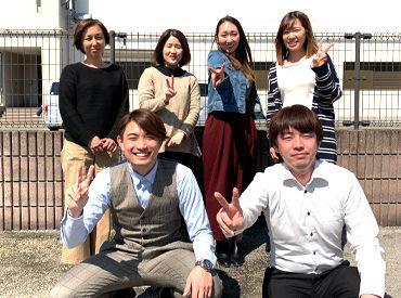 株式会社桜システムの画像・写真