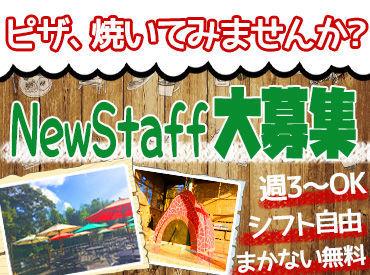 cafe NIGOの画像・写真