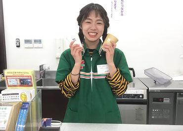 セブンイレブン清水島崎町店の画像・写真