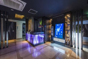 HOTEL W-AVANZAの画像・写真