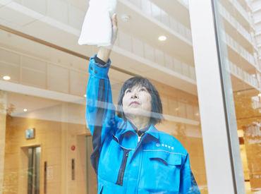 株式会社浪速管理/SE-015[勤務地:大阪府大阪市中央区北浜](Y)の画像・写真