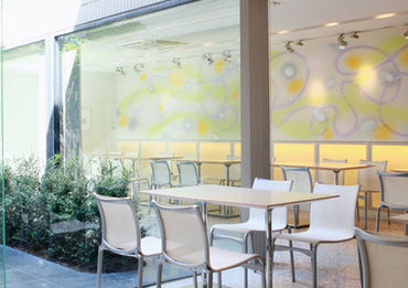 ダイニングカフェ チグサの画像・写真