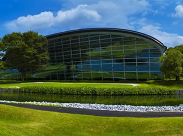 株式会社スピナ ビルサービス課の画像・写真