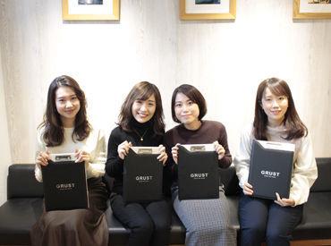 株式会社グラスト 秋葉原オフィスの画像・写真