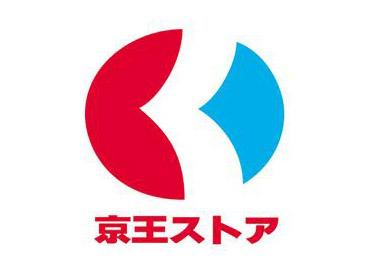 キッチンコート 富士見台店の画像・写真