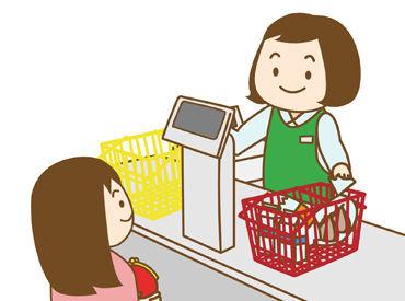 パーソルマーケティング株式会社 ※勤務地:松本市 (i6r40)の画像・写真