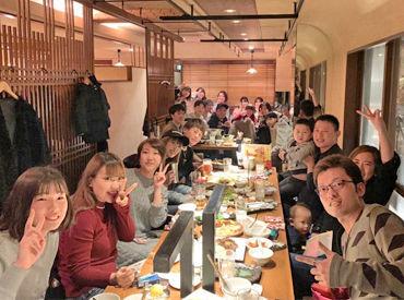 やきやき亭広島駅北口店の画像・写真