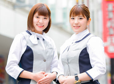 エスパス日拓 稲毛駅前新館の画像・写真