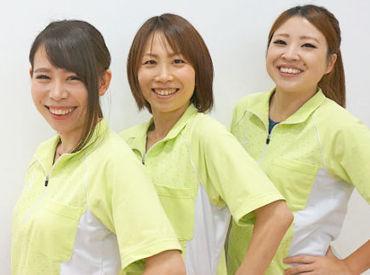 株式会社エムアイコーポレーションの画像・写真