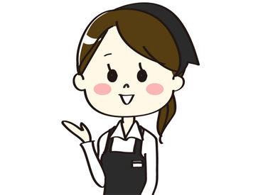 ユニー株式会社 アピタ松任店の画像・写真