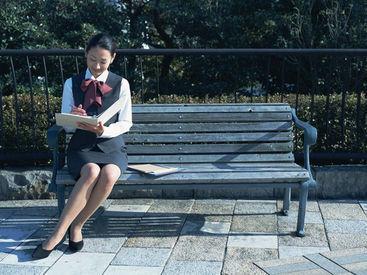 UR成田ニュータウン現地案内所(株式会社URリンケージ )の画像・写真