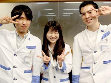 関西個別指導学院 (ベネッセグループ) 京橋教室の画像・写真