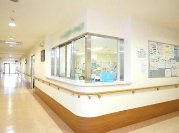 三重大学医学部附属病院の画像・写真
