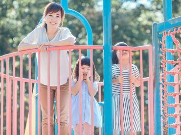 株式会社テノ.サポート  春日市エリアの画像・写真