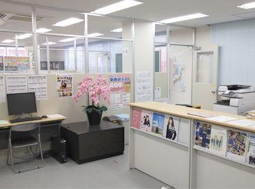水戸義塾 東原校の画像・写真