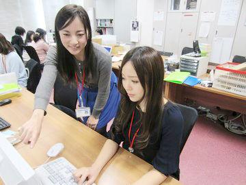 清瀬市健康センター(株式会社電算)の画像・写真
